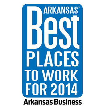 AR Best Places 2014