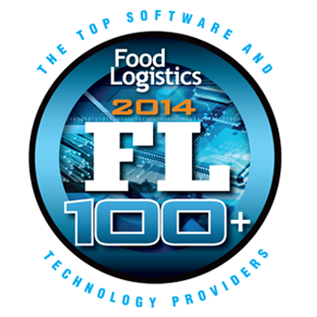 FL Software & Tech 2014