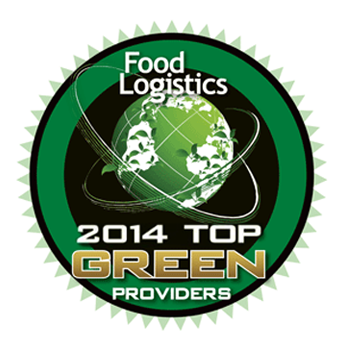 FL Top Green 2014