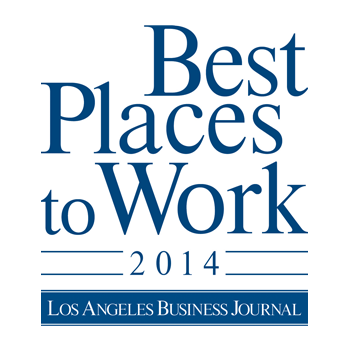 LABJ Best Places 2014